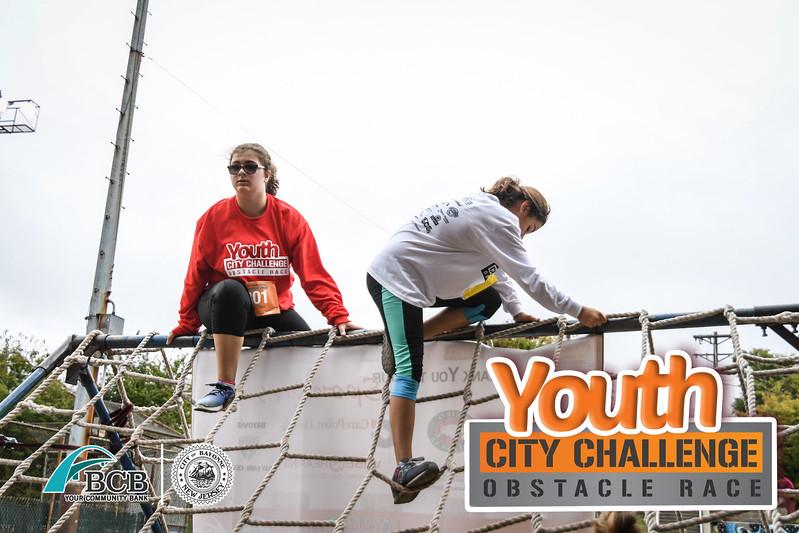 YouthCityChallenge2017-868.jpg
