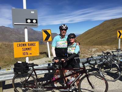2015 New Zealand Highlights