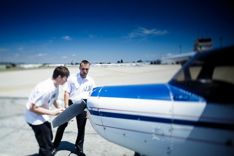 connor-flight-instruction-2826.jpg