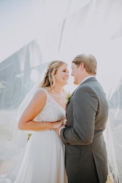 Tice Wedding-598.jpg
