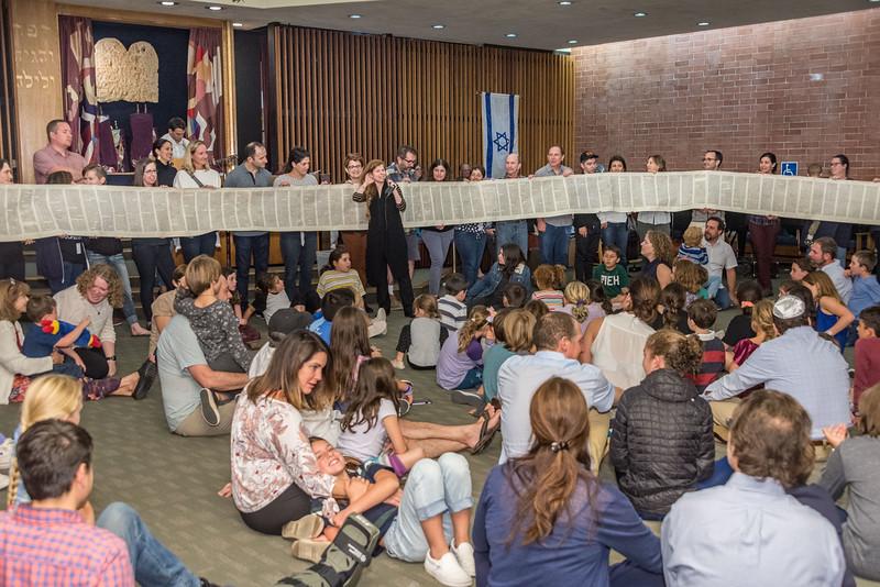 Simchat Torah-329.jpg