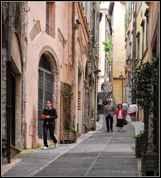 2010-05-Spoleto-276.jpg