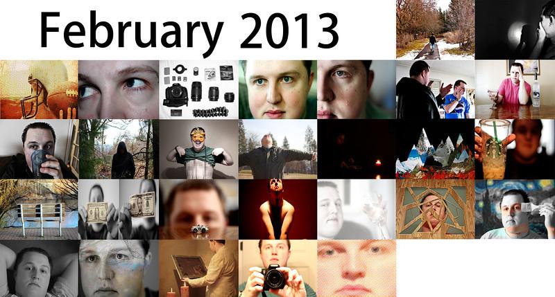 february_collage.jpg
