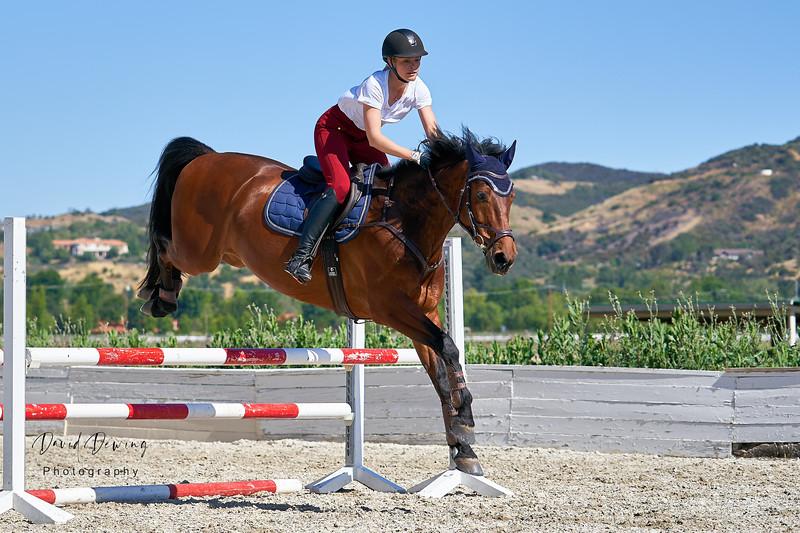 Yulia Equestrian Ariana Ballet_Dewing (26).jpg