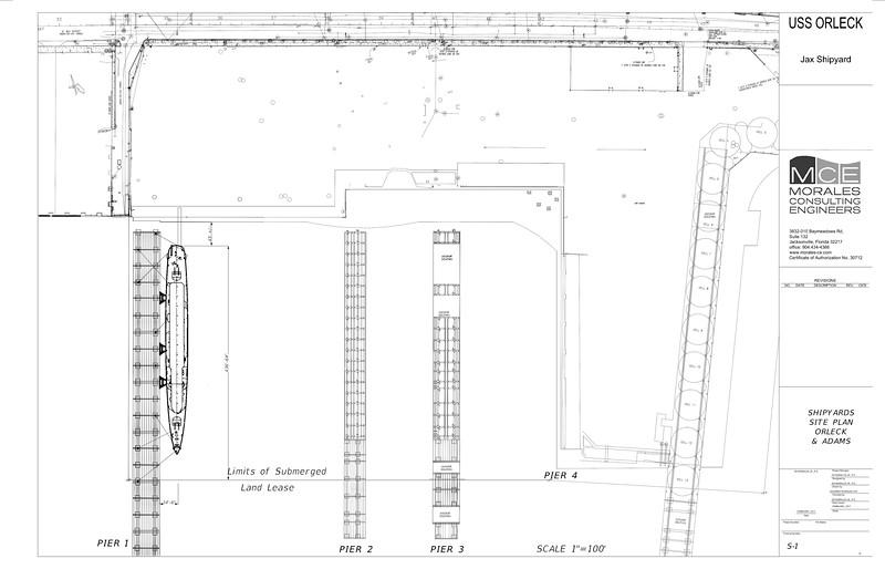 20201008_DDRB AGENDA PACKET_Page_116.jpg