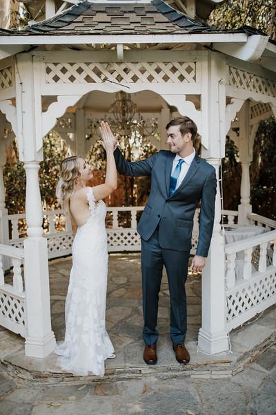 Epp Wedding  (128 of 674) + 0K9A0631.jpg