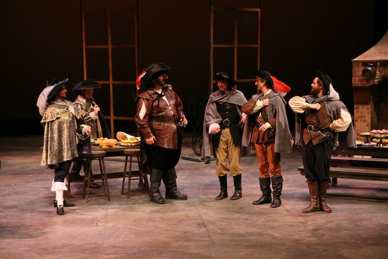 Cyrano de Bergerac-229.jpg