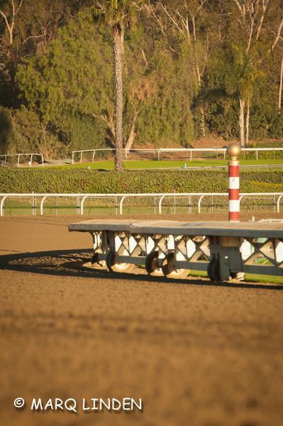 Santa Anita Shoot 12292011-005.jpg