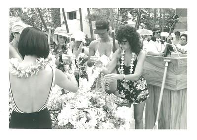 1993 Memorial Day 5-31-1993