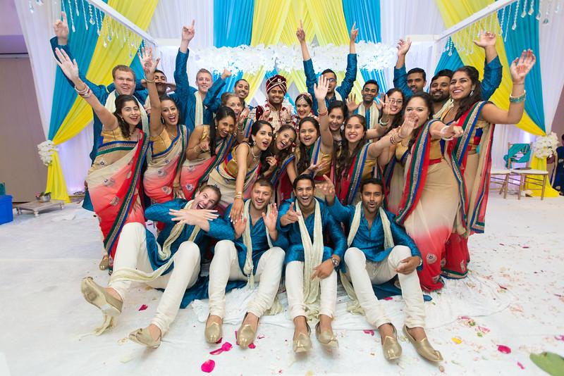 Le Cape Weddings - Niral and Richa - Indian Wedding_- 378.jpg