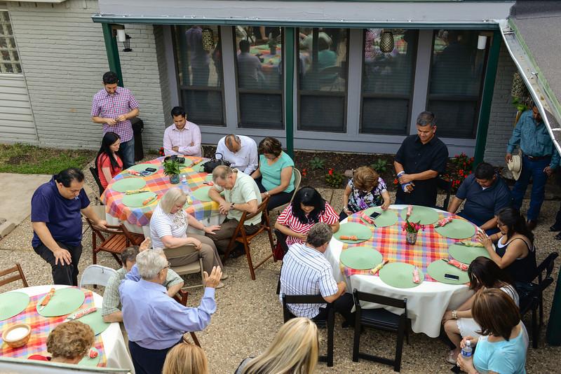 2014-05-24 Family Dinner 003.jpg