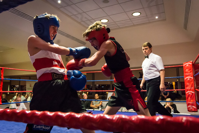 -Boxing Event March 5 2016Boxing Event March 5 2016-14860486.jpg