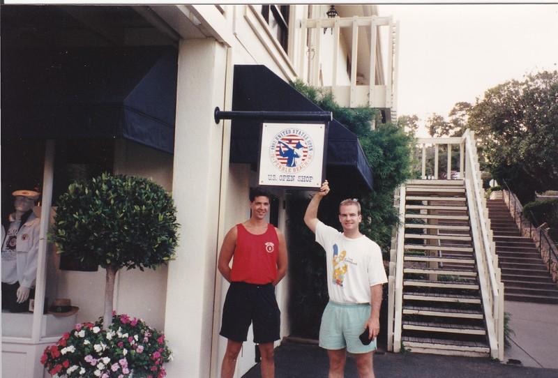 1992_08 Calif (32).jpg