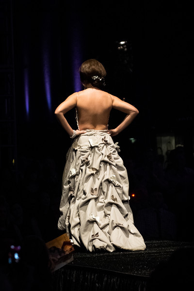 IIDA Couture 2014-263.jpg
