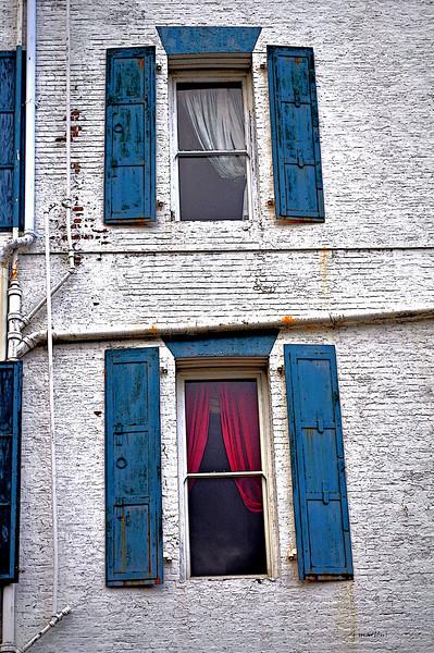 red curtain 1-25-2012.jpg