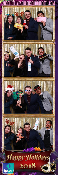 Absolutely Fabulous Photo Booth - (203) 912-5230 -181218_200923.jpg
