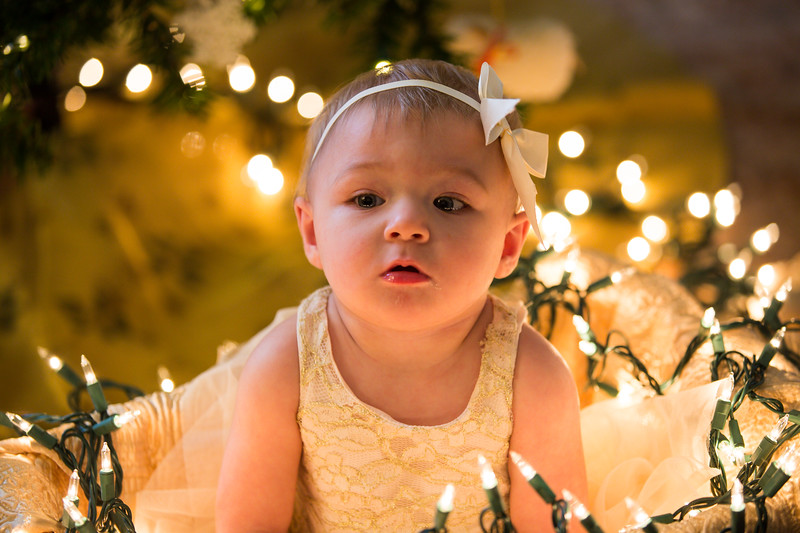 Leah Marie's First Christms 2018 (40).jpg