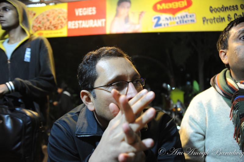 2012-01-22_Dinner@VegiesIITKGP_005.jpg