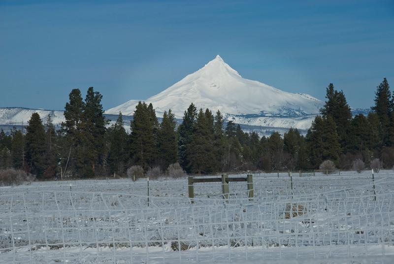 BBR-view-Mt.Jefferson-KateThomasKeownKTK_DSC7212.jpg