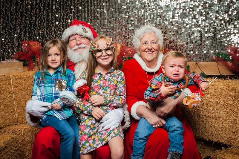 Christmas Roundup 2018-37.jpg