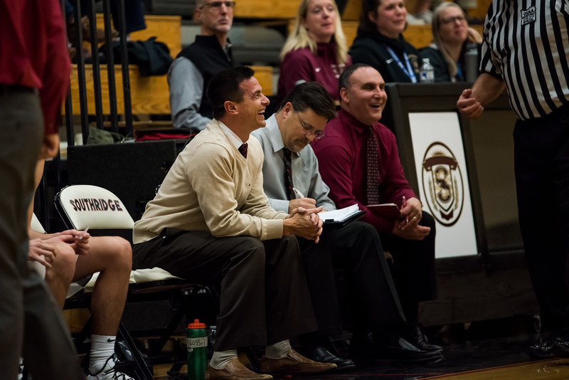 SRHS vs Newberg (235 of 235).jpg