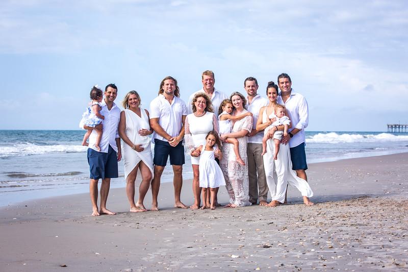 Surf City Family Photos-232.jpg