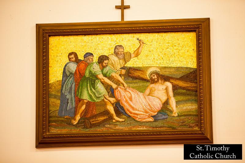 St. Timothy-14.jpg