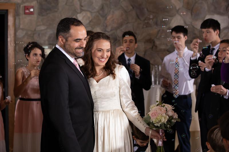 5DM4A-5794-Hussein-Aziz-Wedding.jpg