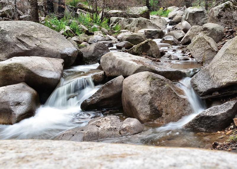 NEA_6946-7x5-Waterfall.jpg
