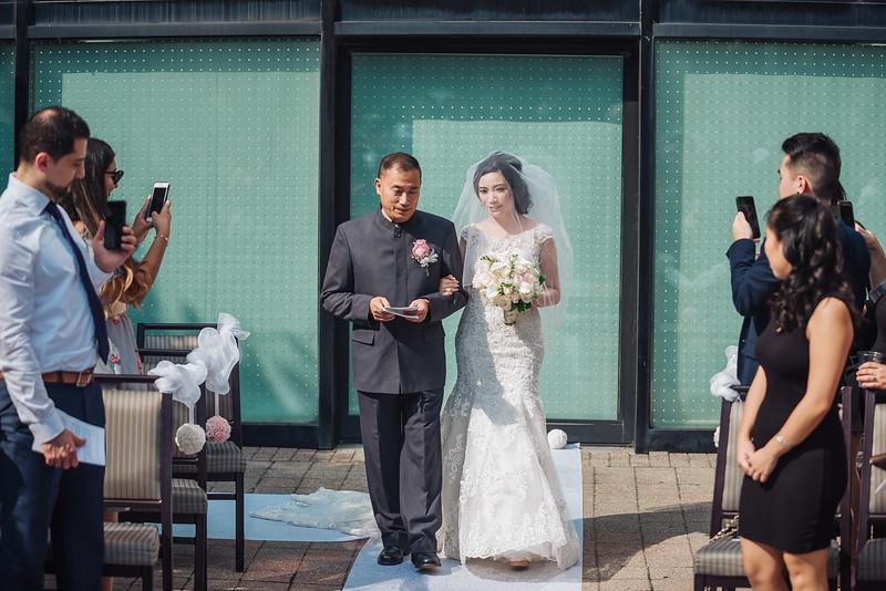 2018-09-15 Dorcas & Dennis Wedding Web-530.jpg