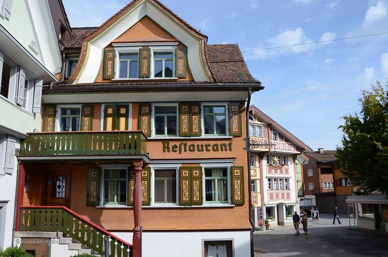 Appenzell_06.JPG