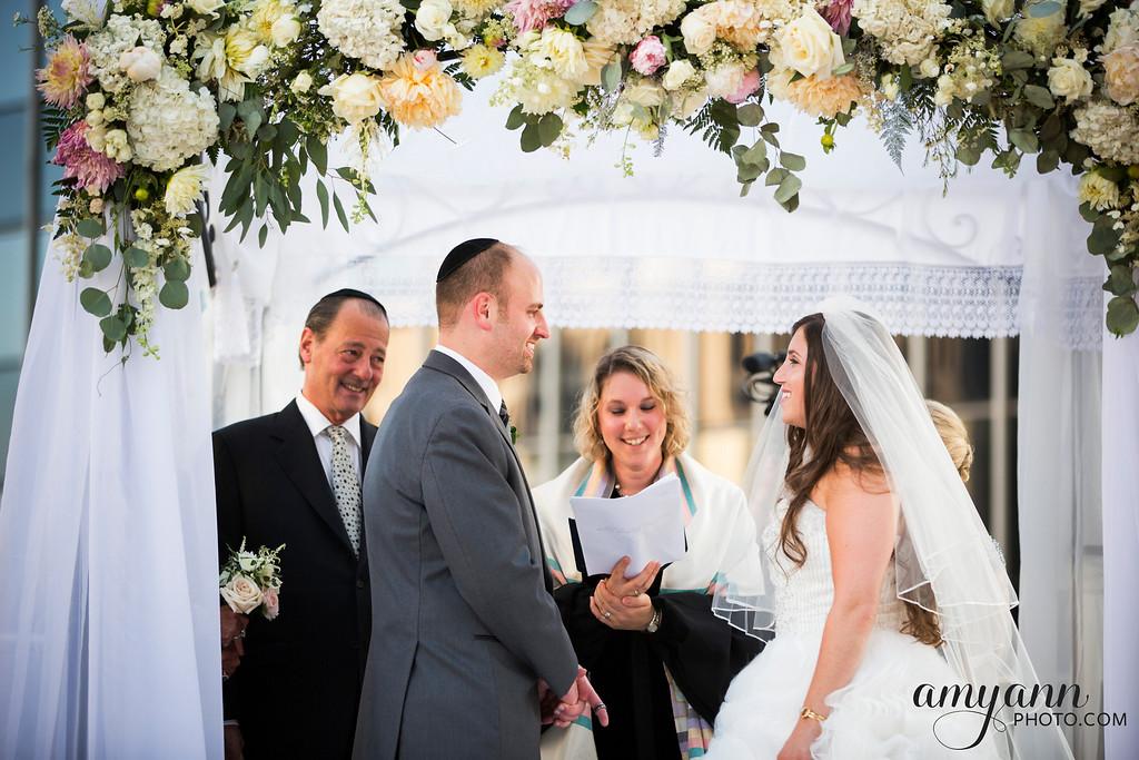 elizabethkyle_weddingblog31