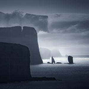 Faroe Islands 2019