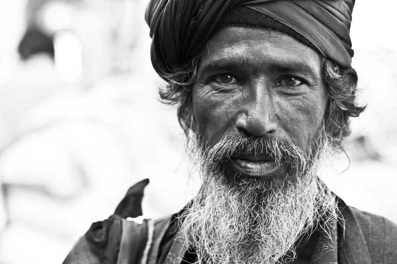 Retrato India_5.JPG