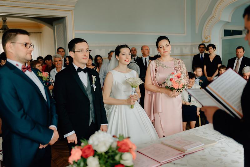 Fotograf nunta Sibiu-18.jpg