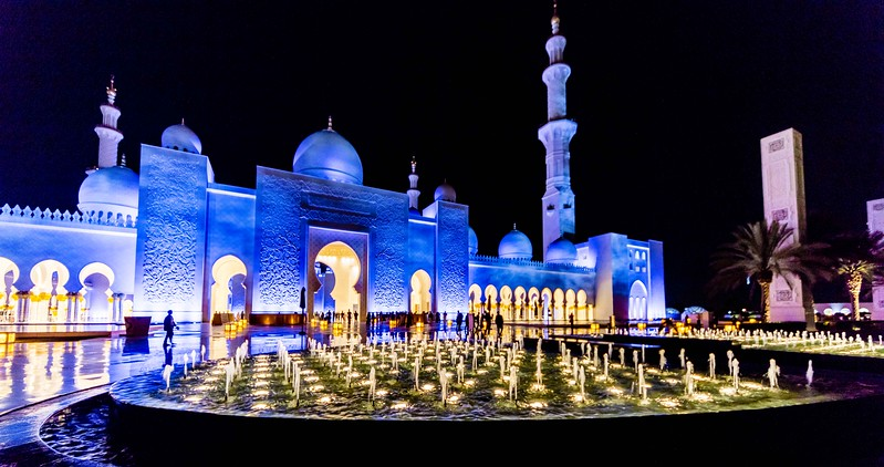 grand mosque abu dhabi-10.jpg