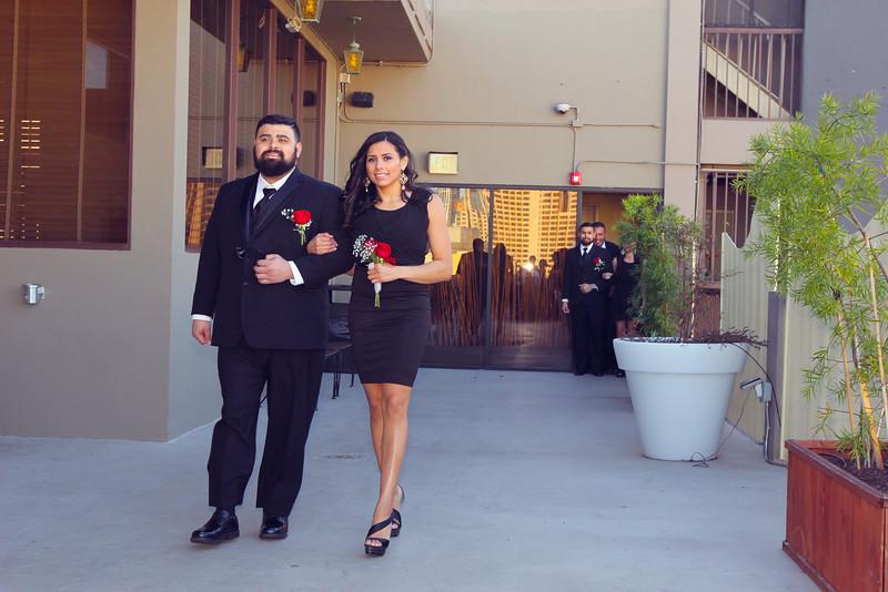 Wedding 2-1-2014 278.jpg