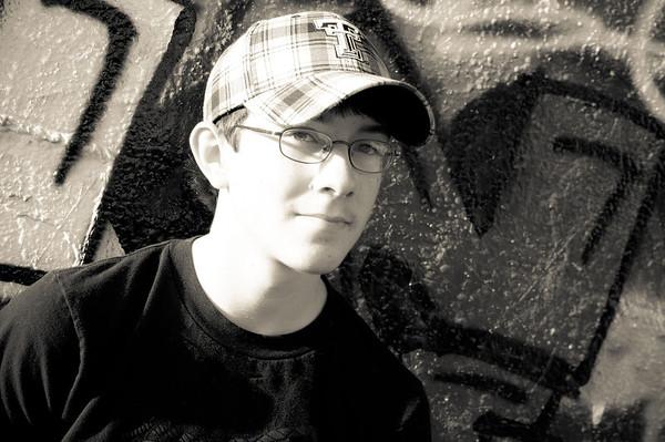 Jacen Young