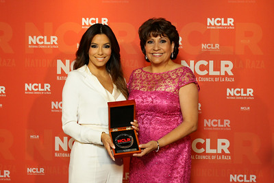 NCLR Conference - Highlights