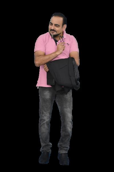 Dr Prem Jagyasi PSR PNG13.png