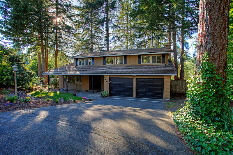 Brent Tornquist - 4802 88th Ave Ct W.