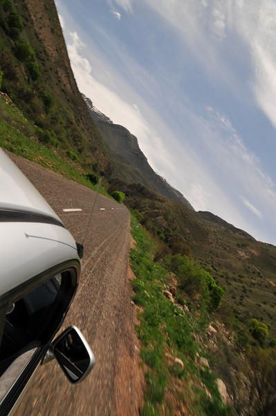 RoadHorVirap-31.jpg