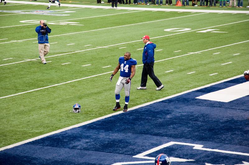 20120108-Giants-043.jpg