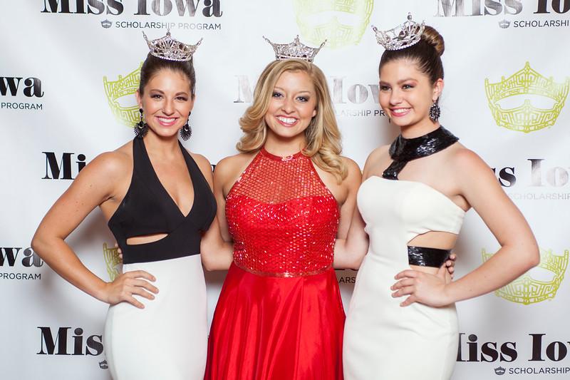 Miss_Iowa_20160605_173032.jpg