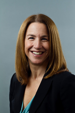 Stacy Ehrlich