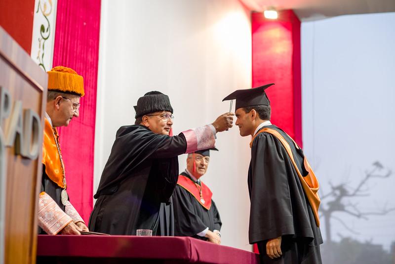 PAD SE MBA 2016 - 114.JPG