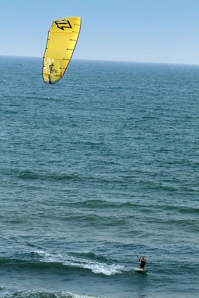 Parasurfer.jpg
