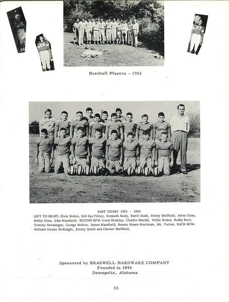 1954-0056.jpg