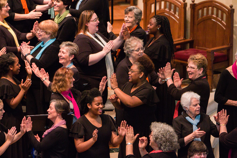 0082 Women's Voices Chorus - The Womanly Song of God 4-24-16.jpg