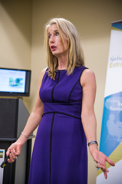 20160209 - NAWBO Orlando Lunch and Learn with Christy Wilson Delk by 106FOTO-020.jpg
